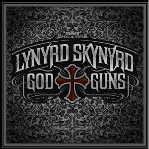 Lynyrd Skynyrd - That Ain't My America Lyrics