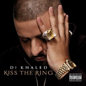 Dj Khaled - Suicidal Thoughts Lyrics (feat. Mavado)