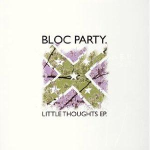 bloc thoughts lyrics bloc