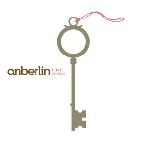 Anberlin - Baby Please Come Home Lyrics