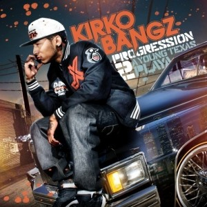 Kirko Bangz - The Crew Lyrics