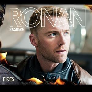 Ronan Keating - The One You Love Lyrics