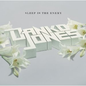 Danko Jones - She's Drugs Lyrics