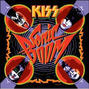 Kiss - Say Yeah Lyrics