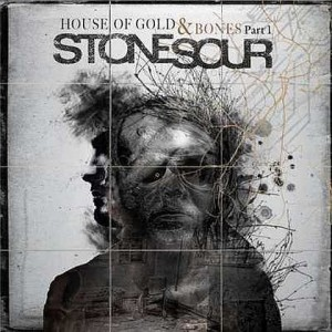 Stone Sour - Absolute Zero Lyrics
