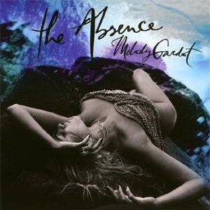 Melody Gardot - Mira Lyrics