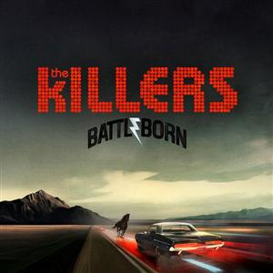 The Killers - Flesh and Bone Lyrics