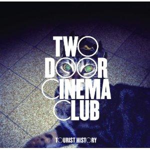 Two Door Cinema Club - Kids Lyrics