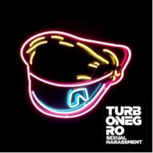 Turbonegro - Sexual Harassment (2012) Album Tracklist