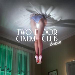 Two Door Cinema Club - Wake Up Lyrics