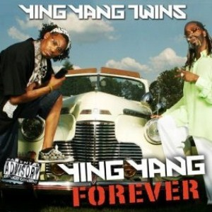 Ying Yang Twins - Centipede Lyrics (feat. Lil Jon)