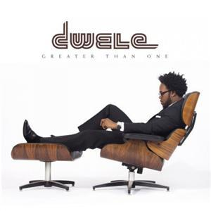 Dwele - What You Gotta Do Lyrics (Feat. Raheem DeVaughn)