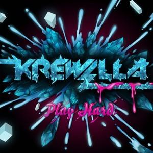 Krewella - Alive Lyrics