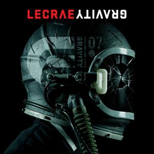 Lecrae - Mayday Lyrics (Feat. Big K.R.I.T. & Ashton Jones)