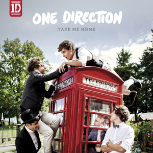 One Direction - Magic Lyrics