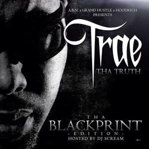 Trae Tha Truth - I'm From Texas Lyrics