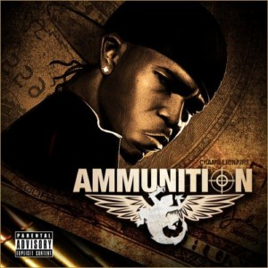 Chamillionaire - All Mine Lyrics