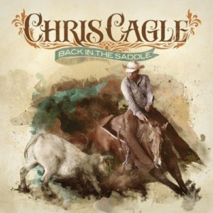 Chris Cagle - Got My Country On Lyrics