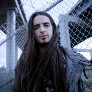 BASSNECTAR - VAVA VOOM LYRICS - SONGLYRICS.com