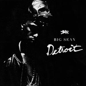 Big Sean - 100 Lyrics (feat. Royce Da 5'9 & Kendrick Lamar)