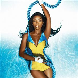Brandy - Put It Down (Remix) Lyrics (Feat. 2 Chainz & Tyga)