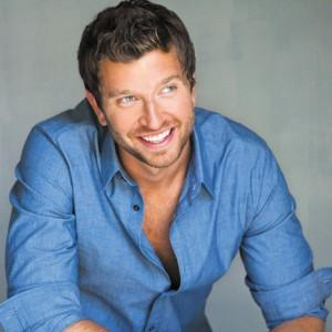 Brett Eldredge - Don't Ya Lyrics