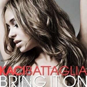 Kaci - Bring It On