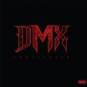 DMX - Head Up Lyrics