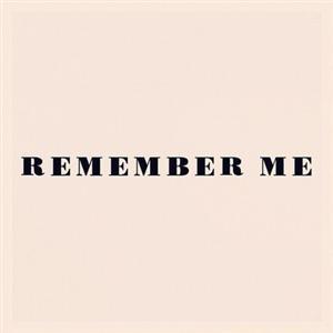 Daley - Remember Me Lyrics (Feat. Jessie J)