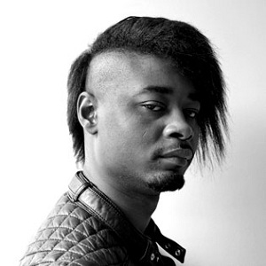 Danny Brown - Dip Lyrics