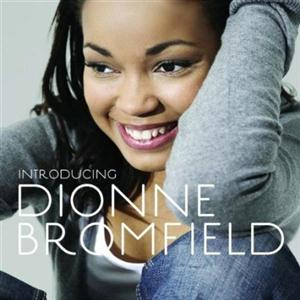 Dionne Bromfield - Oh Henry Lyrics