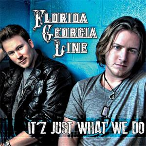 Florida Georgia Line - Party People Lyrics