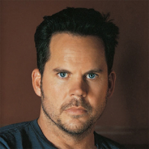 Gary Allan - As The Crow Flies Lyrics