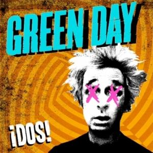 Green Day - Lazy Bones Lyrics