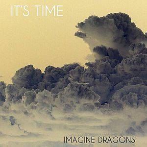 Imagine Dragons - The River Lyrics
