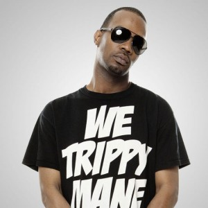 Juicy J - Bands Make Her Dance (Remix) Lyrics (feat Lil Wayne & 2 Chainz)