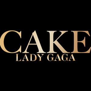 Lady Gaga - Cake Like Lady Gaga Lyrics (feat Kendrick Lamar)