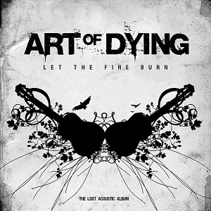 Art Of Dying – Out Of Body Lyrics | Art Of Dying