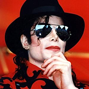 Michael Jackson - Al Capone Lyrics
