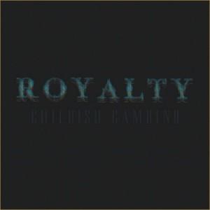 Childish Gambino - Royalty