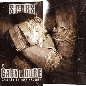 Gary Moore - Stand Up Lyrics