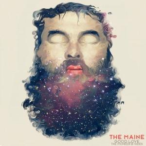 The Maine - I Want You Lyrics