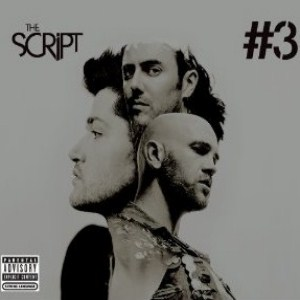 The Script - #3 (2012) Album Tracklist