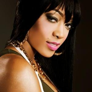Trina - Bands A Make Her Dance (Freestyle) Lyrics