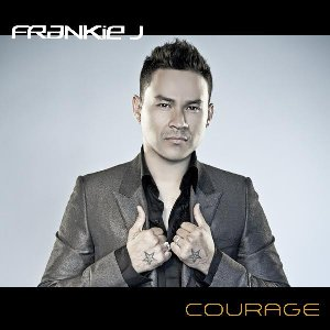 Frankie J - Woman Lyrics