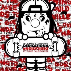 Lil Wayne - So Dedicated Lyrics (Feat. Birdman)