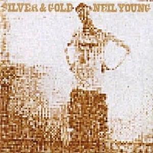 Neil Young - Razor Love Lyrics