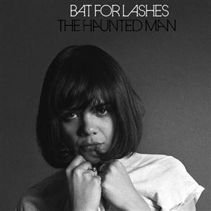 Bat For Lashes - Marilyn Lyrics