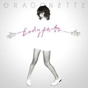 Dragonette - Untouchable Lyrics