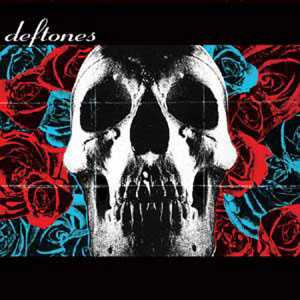 Deftones - Minerva Lyrics